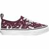 Vans x Harry Potter LE Authentic Elastic Lace Shoe - Kids'