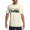 The North Face From The Beginning T-Shirt - Men's