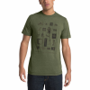 The North Face Our DNA T-Shirt - Men's