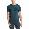The North Face Half Dome Tri-Blend T-Shirt - Men's