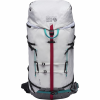 Mountain Hardwear Alpine Light 50L Backpack