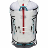Mountain Hardwear Alpine Light 35L Backpack