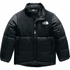 The North Face Balanced Rock Insulated Jacket - Toddler Boys'
