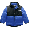 The North Face Balanced Rock Insulated Jacket - Infant Boys'