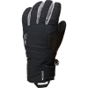 Mountain Hardwear Comet Gore-Tex Glove - Women's