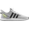 Adidas U_Path Run Shoe - Men's