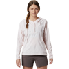 Mountain Hardwear Mallorca Stretch Long-Sleeve Shirt - Women's