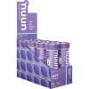 Nuun Rest Hydration Tabs - 8-Pack