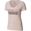 Columbia Sandy River II T-Shirt - Women's