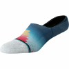 Stance Glass Beach Low Sock - Men's