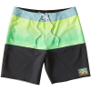 Billabong Fifty50 Fade Pro Board Short - Men's