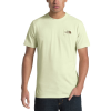 The North Face Heritage Tri-Blend T-Shirt - Men's