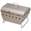 Snow Peak IGT Barbeque Box