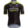 Giordana FR-C Pro Mitchelton Team Jersey - Men's