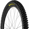 Maxxis Minion DHR II DH Wide Trail 3CG/TR Tire - 29in