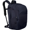 Osprey Packs Nova 32L Backpack - Women's