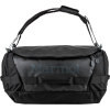 Marmot Long Hauler Medium 50L Duffel Bag