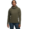 The North Face Glacier Pullover Hoodie 2.0 - Women's