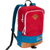 Mountainsmith Trippin 22L Backpack