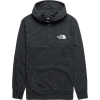 The North Face Henley New Injected Pullover Hoodie - Men's