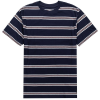 Billabong Die Cut Stripe Crew Shirt - Men's