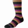 Stance Jaha Sock - Men's