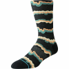 Stance Melting Sock - Men's