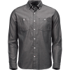Black Diamond Solution Long-Sleeve Shirt - Men's