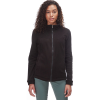 Stoic Aspen Fleece Jacket - Women's