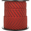 CAMP USA Iridium 10.5mm Static Rope