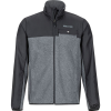 Marmot Tech Sweater - Men's