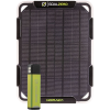 Goal Zero Nomad 5 with FLIP 12 Solar Kit
