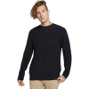 Hurley Rogers Solid Sweater - Men's