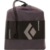 Black Diamond HiLight Ground Cloth: 2-Person