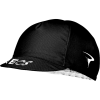 Castelli INEOS Cycling Cap