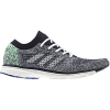 Adidas Adizero Prime Boost LTD Running Shoe - Men's