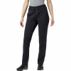 Columbia Lodge Jogger Pant - Women's