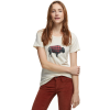 Columbia Outer Bounds T-Shirt - Women's