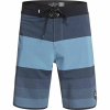 Quiksilver Highline Tijuana 20in Board Short - Men's