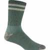 Farm To Feet Fargo Traditonal Rib Sock - Men's
