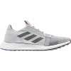 Adidas SenseBoost Go Running Shoe - Men's