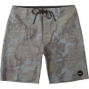 RVCA VA Print Swim Trunk - Men's