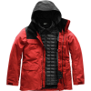 The North Face Alligare ThermoBall Triclimate Jacket - Men's