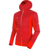 Mammut Aenergy IN Hooded Jacket - Men's