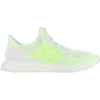 Adidas UltraBoost Clima Running Shoe - Men's