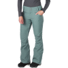 DAKINE Westside Insulated Pant - Women's