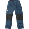 Fjallraven Vidda Padded Trouser - Girls'