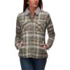 Marmot Hayden Reversible Long-Sleeve Shirt - Women's