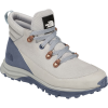 The North Face Raedonda Boot Sneaker - Women's
