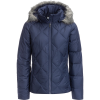 Columbia Icy Heights II Down Jacket - Women's
